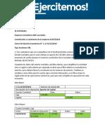 Contabilidad API1