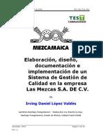 Manual calidad ejemplo.doc