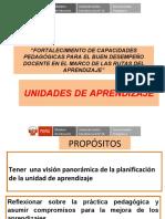 unidad-140404233105-phpapp02