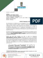RESPUESTA.pdf