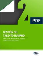 CartillaM2.pdf