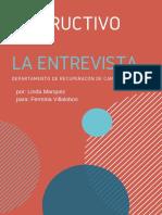 caso de mora.pdf
