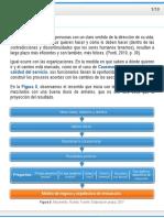 PDF Coasmedas