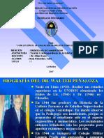 Biografadeldr Walterpealoza 120622022343 Phpapp01