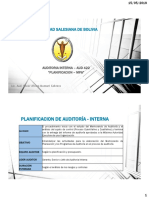 Cap-III_Planificacion de Auditoria Interna (1)