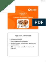 Clase_1_Anatomia_del_sistema_auditivo.pdf