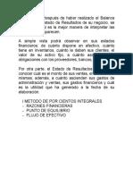 6082912 Analisis Financiero Finanzas I