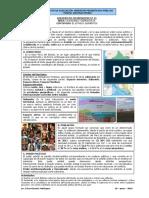 Doc 11º Ciudad y Demo CCSS VII