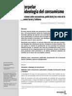 Interpelar_la_ideologia_del_consumismo_R.pdf