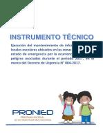 II-ETAPA-INSTRUMENTO-TÉCNICO-NIÑO-COSTERO-2017.pdf