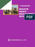 Waste_Heat_boiler.pdf