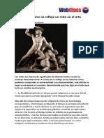 mitocritica.pdf