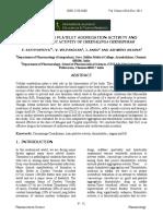 antiplatelet157_pdf