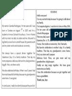 90 COPIAS.pdf
