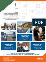 19-CA-205 IEEE HAC Opportunities Poster 2019 A1