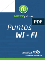 Puntos Wi-FI.pdf