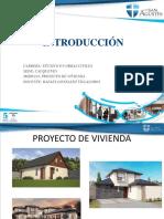 PV - I LGUC