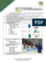 Procedimiento para realizar la cuantificación.docx