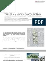 TALLER_4_VIVIENDA_COLECTIVA.pdf