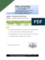 ALQUILER DE EXCAVADORA KOMATSU PC 200.pdf