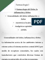 guion-p6 (1)