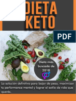 Intro-Keto-Esp-2.0