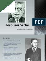 Sartre y el existencialismo.pptx