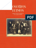 Retratos_y_originales._Representacion_y.pdf