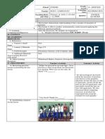 Measures of Position Interpretation DLL