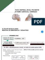 IV_CME_2011_Trauma_vertebro_medular_Dr_Reyes nexus.pdf