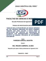 Tesis Ucp Biodigestor Agustin