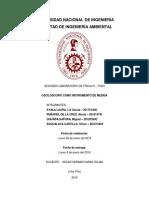 LABORATORIO-3-FISICA-3.docx
