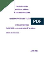 PliegoSánchez_Noé_M17 S1 AI2 Definición de Variables