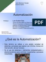 1-automatizacic3b3n.ppt