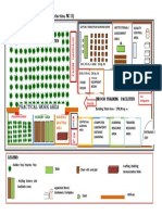 Pts_lo5_b. Workshop Layout-rubber Production Ncii