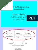 PPT Matrices de datos - Ejemplo_horóscopo.ppt