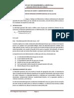 GUIA ANALISIS DE SUELOS.docx