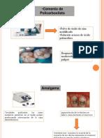 Endodoncia Parte 4