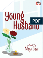 Young Husband by Mega Dewi.pdf