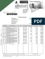 Extracto_Cuenta de Ahorros_ENE_FEB-MAR 2019.pdf