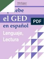 libro ged preguntas y respuestas de comprension lectora.pdf