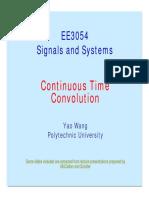 Integral de Convolución_fe89a18da2573b0ac6b7c6a11125a6ca.pdf