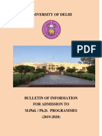 06062019-MPhil_PhD Bulletin2019-20