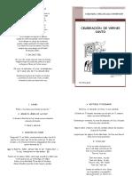 celebración viernes santo 2015.pdf