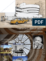 Museo Guggenheim-Nueva-York EXPOSICION