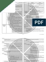 PIL finals.pdf