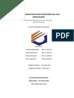 laporan-instrumen-ph.docx
