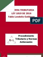 1.Ccc Procedimiento Flg Reforma 1819 Definitiva