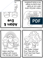 adam-eve.pdf