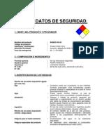 Aceite Hidraulico Rando HD 68